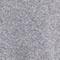 Pullover mit V-Ausschnitt mit breitem Rippstrick Light grey Jaye