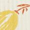 Gemusterte Bluse Tulip buttercream Jindia