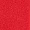 Pullover mit Knöpfen im Rücken 100 % Kaschmir Molten lava Jook