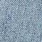 Shorts aus Jeans Vintage wash Istrala