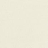 Nahtloser Strick mit kurzen Ärmeln Weiß Gemilio