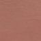 Beuteltasche aus Leder Camel Mauriac
