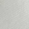 Maskuliner Blazer aus Baumwolle und Leinen Gardenia Lalbere