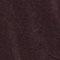 Hose aus glattem Samt Fudge Juillemin