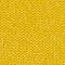 Weiter Wollpullover mit U-Boot-Ausschnitt Lemon curry Mombrier
