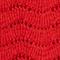 Woll-Cardigan aus Zierstrick 100% Merinowolle Molten lava Jemuel