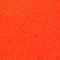 Tragetasche mit vielen Fächern aus Baumwolle Spicy orange Naive