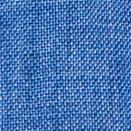 Hemdkleid aus Leinen Indigo Lesprit