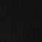 Ausgestelltes Kleid Noir Jenevrier