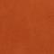 Tragetasche aus Leder Camel Penmarch