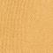 Tragetasche mit vielen Fächern aus Baumwolle Bronze brown Naive