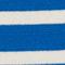 Wollpullover im Marinelook Stripes princess blue gardenia Liselle