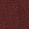 Tuch aus Organic Baumwolle Decadente chocolate Geste
