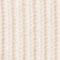 Pullover mit Stoffeinsätzen unten 100% Merinowolle Buttercream Janet