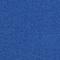 Cardigan mit Seideund Kaschmir Amparo blue Loussous