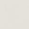 DANI - SKINNY - Jeans 5 Tascchen Gardenia Mozakiny