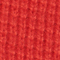 Zeitloser Cardigan aus Wolle Fiery red Louvres