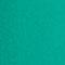 Wickelbluse aus Seide Green Itocoeur