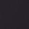 Hose MARCELLE, maskulin, gerade aus Wolle  Night sky Misabelle