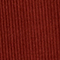 Breite Cordhose Brandy brown Maora