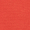 T-Shirt aus Leinen Fiery red Lagardiolle