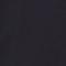 Baumwollbluse mit abnehmbarem Tuchkragen Night sky Manosque