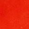 Lacksandalen Fiery red Lapiaz