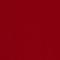 Taillierter Wollblazer für Herren Royale red Mesanger