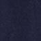 Wickelbluse Blau Guidell
