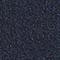 SLIM HIGH RISE - Cropped Jeans 5 Taschen Denim rinse Mervilla