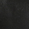 Tragetasche aus Leder Black beauty Penmarch