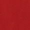 Gerade geschnittene Jeans Ketchup Lozanne