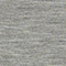 Pullover aus Merinowolle mit Rundhalsausschnitt Light grey melange Molineta