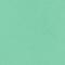 DANI - SKINNY - Jeans 5 Tascchen Jade cream Mozakiny