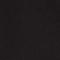 Weite Bermudashorts mit hohem Bund Black beauty Nicola
