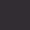 Ultra light Daunenjacke mit Stehkragen Noir Fuldown