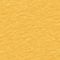 T-Shirt aus Leinen Spectra yellow Lye