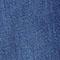Skinny-Jeans Vintage wash Jiloumi