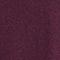 Pullover mit Knöpfen an den Ärmeln 100 % Kaschmir Potent purple Jypie