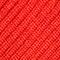 Socken Fiery red Loig