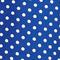 Kleid mit Rundhalsausschnitt Little pois surf the web Lipluie