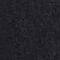 SYDONIE - BALLOON - Weite 7/8-Jeans mit hoher Taille Denim rinse Palloon