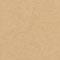 Hose aus Segeltuch Safari beige Irouba