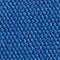 Kleine Tasche aus Baumwolle Princess blue Litterature