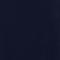 Gerade geschnittene Hose Maritime blue Lozanne