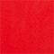 Kurzer Mantel Fiery red Lintot