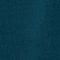 Flare Samthose mit hoher Taille und 7/8-Länge Blue coral Marousseau