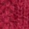 Pullover aus Zierstrick Cabernet Joupy