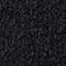Tasche aus gemustertem Segeltuch Black beauty Miramo