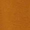 Bluse aus Seidenjersey Bronze brown Leanor